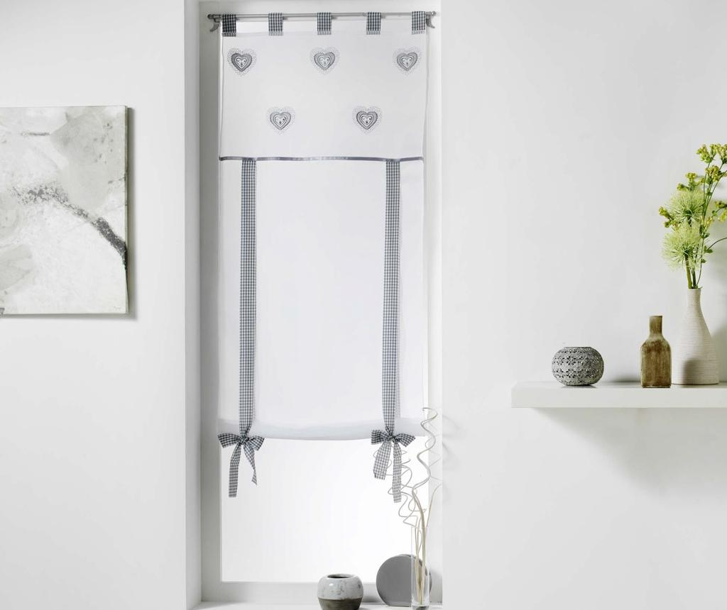 Žaluzina Esprit Love 60x150 cm