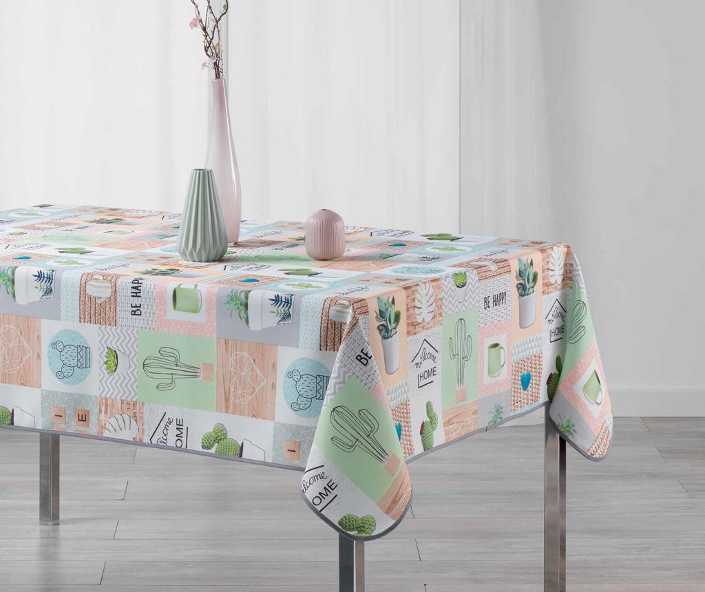 Epinea Asztalterítő 150x240 cm