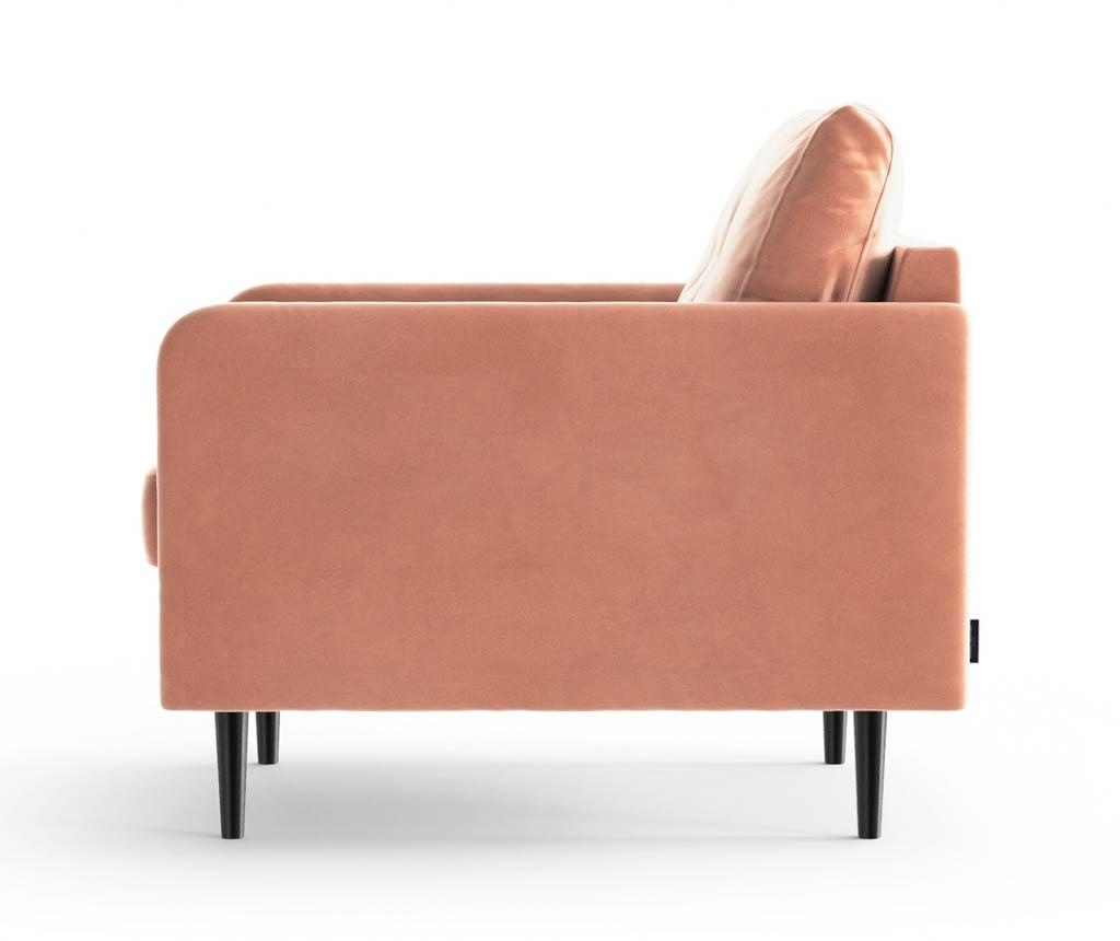 Memphis Coral Fotel