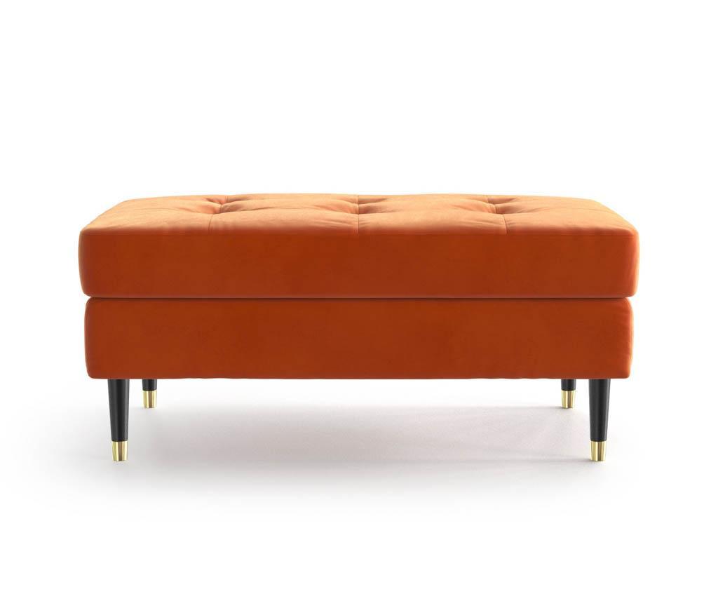 Bancheta Aldo Orange