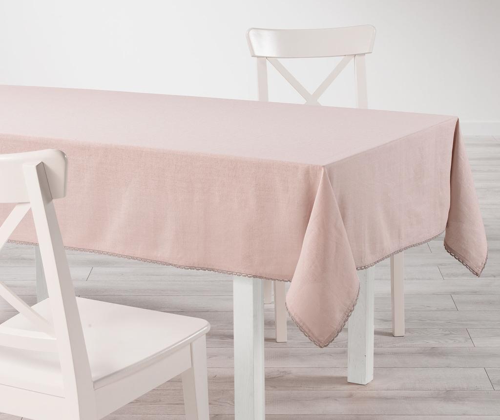 Femina Dragee Asztalterítő 140x240 cm