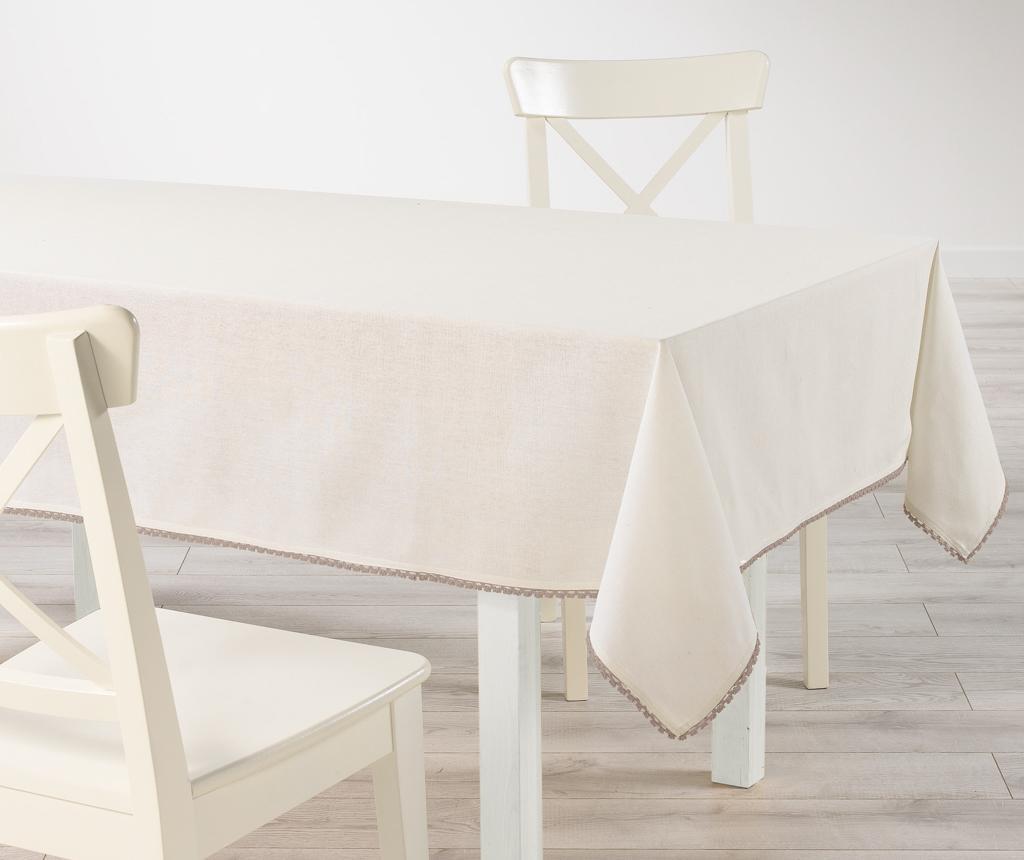 Femina Naturel Asztalterítő 140x240 cm