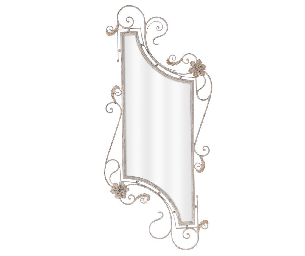 zrcalo Angel