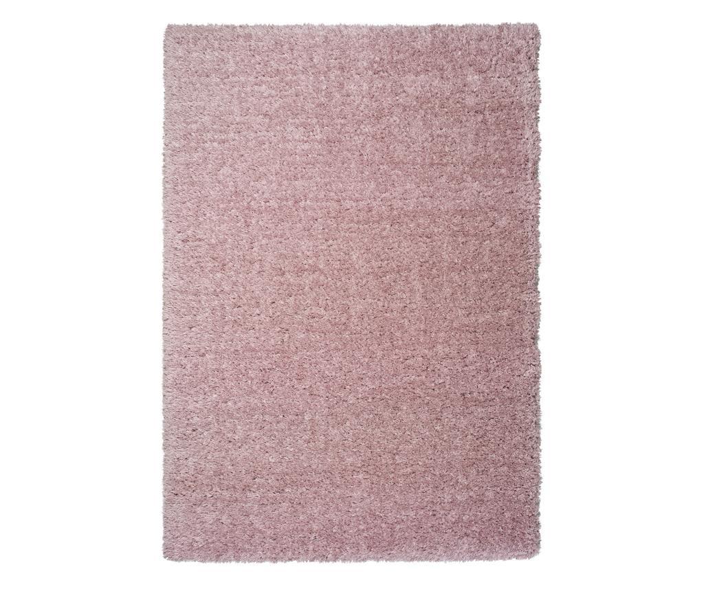 Covor Floki Pink 60x120 cm