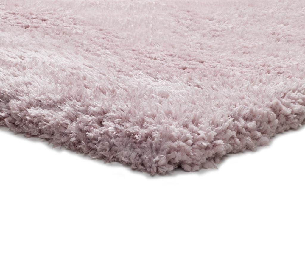 Covor Floki Pink 80x150 cm
