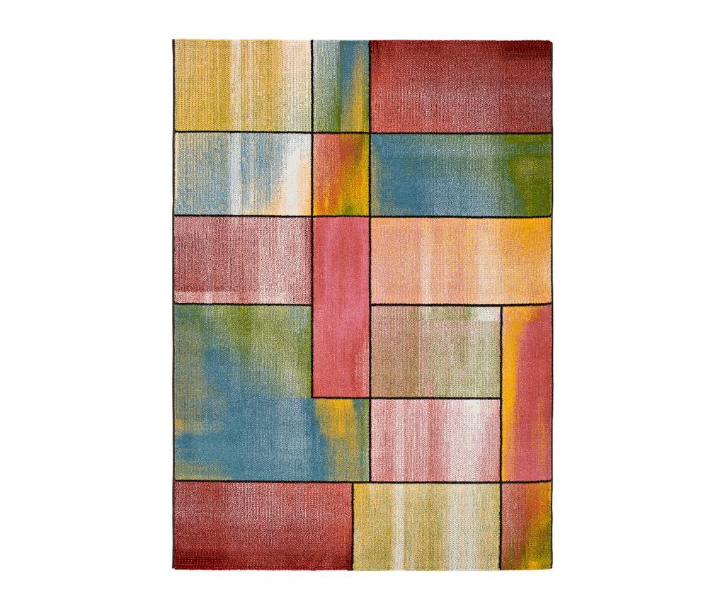 Килим Pandora Multicolor 160x230 см
