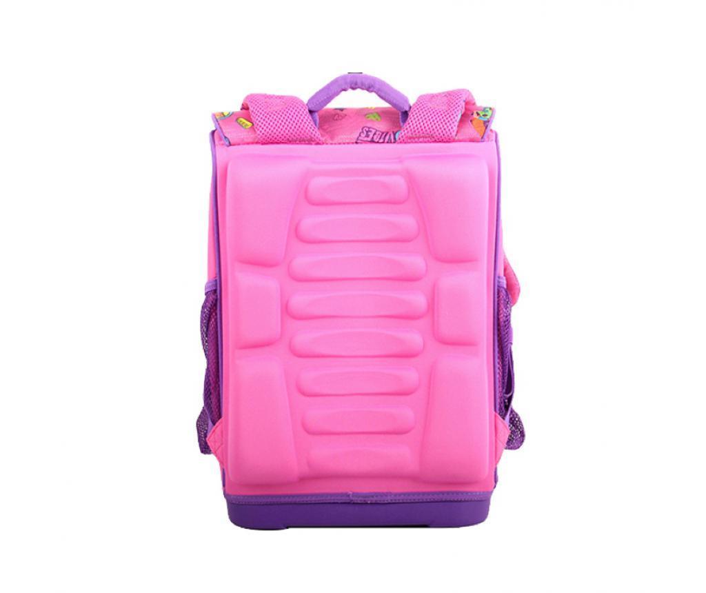 Šolska torba Vibes