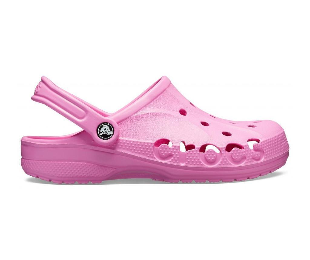 Unisex papuče Baya Pink 38-39