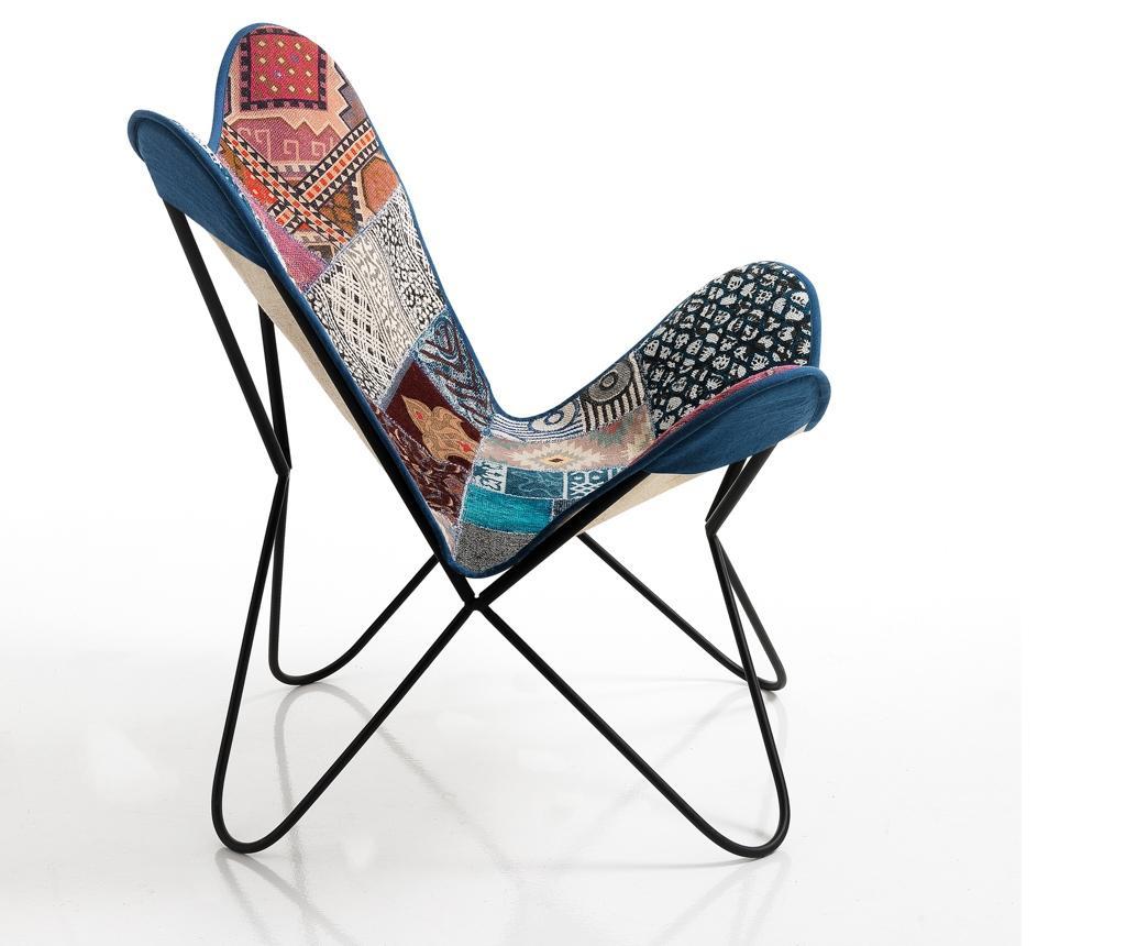 Fotel do salonu Sky Multi