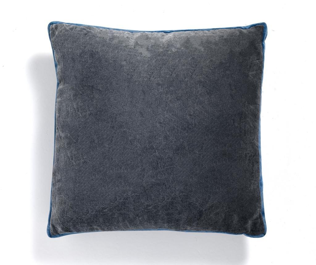 Perna decorativa Deidra 45x45 cm