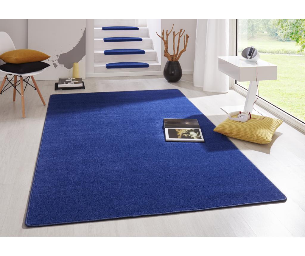 Preproga Fancy Blue 160x240 cm