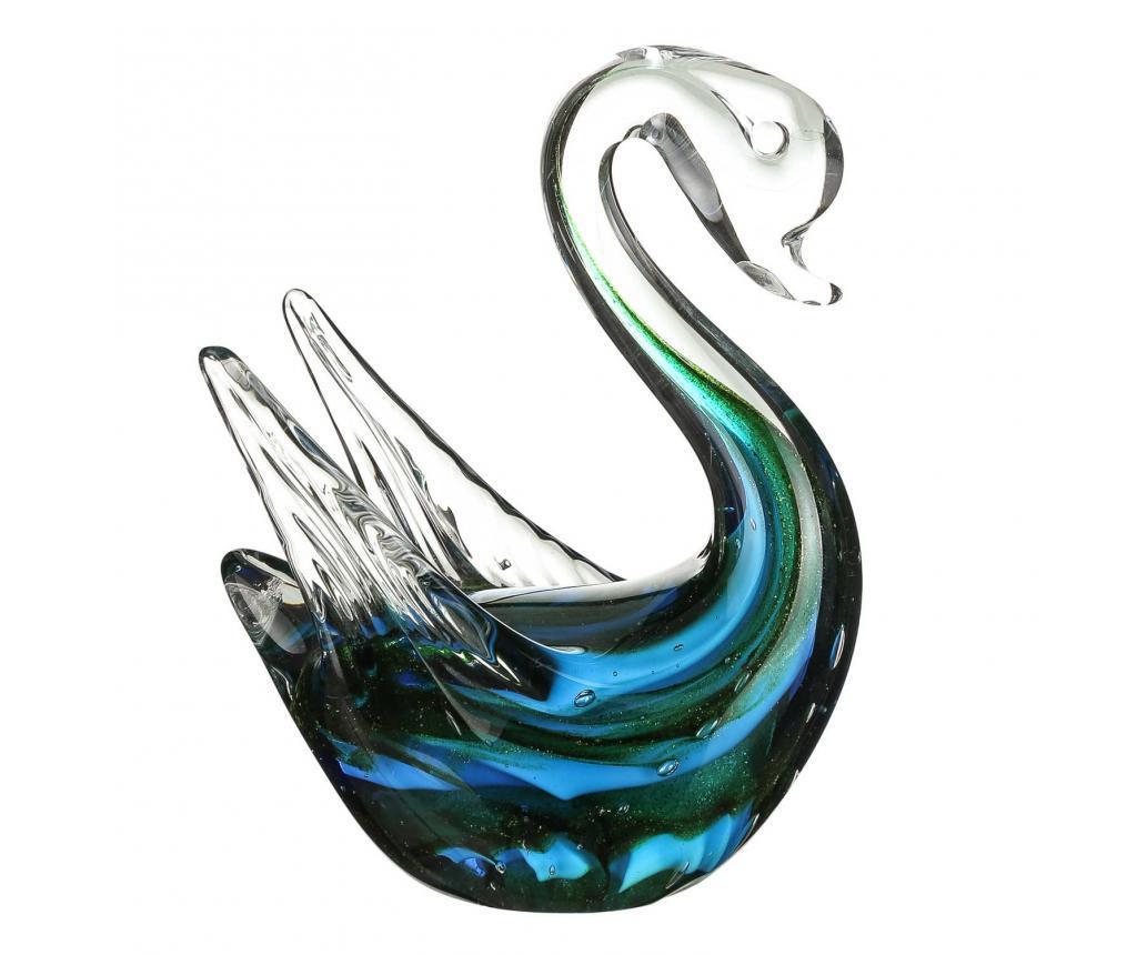 Ukras Swan