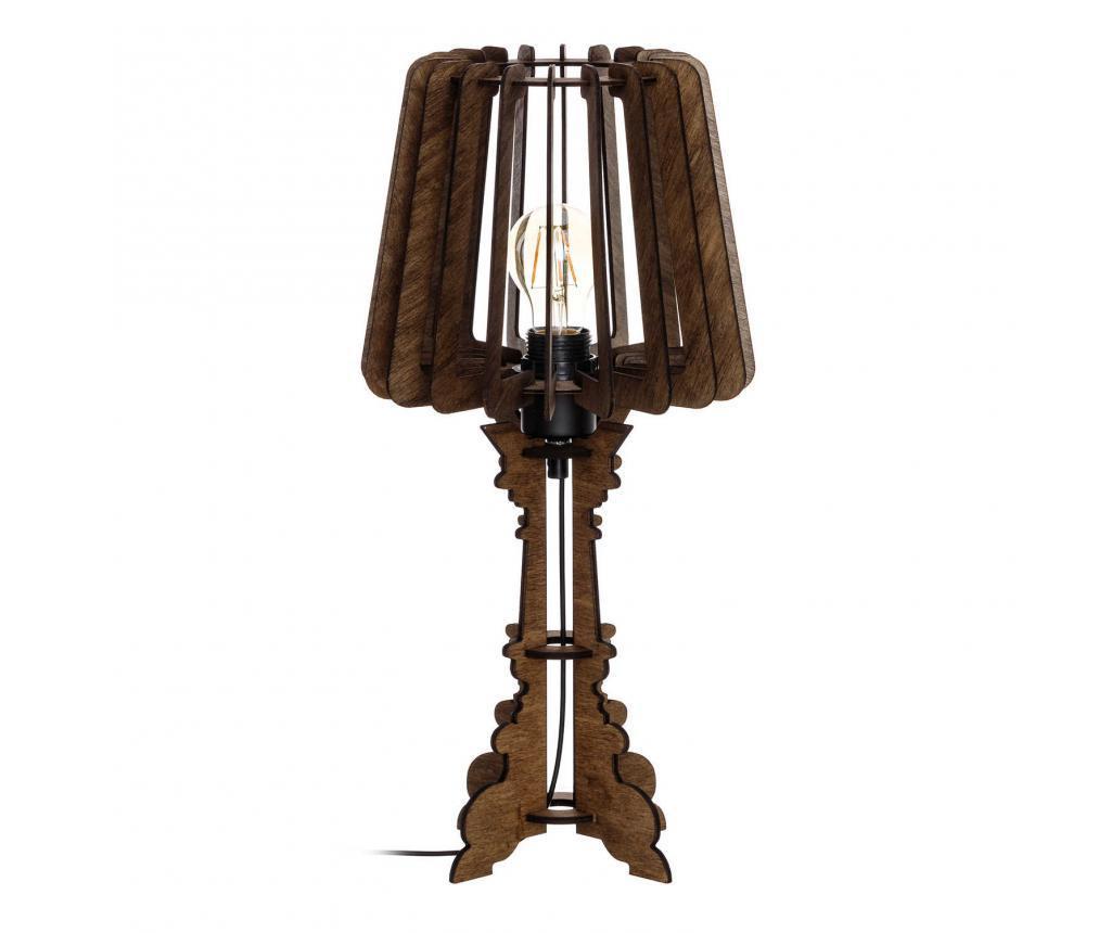 Lampa Cara Shape