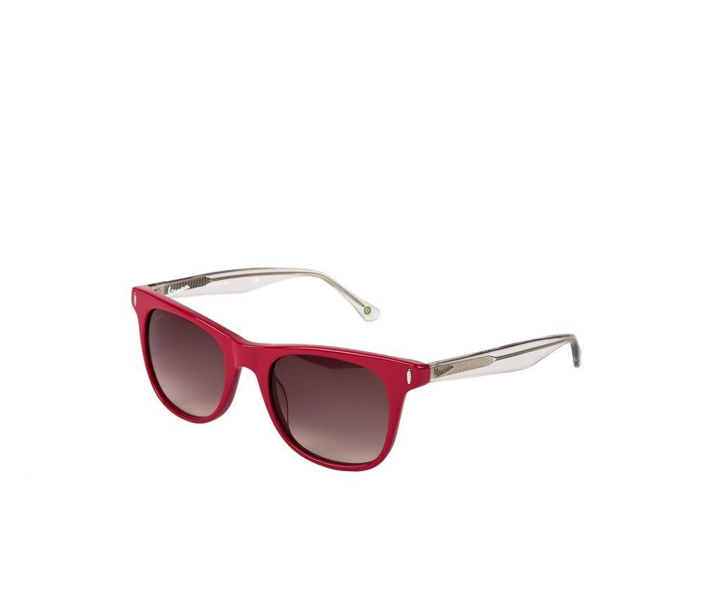 Унисекс слънчеви очила Vespa Red