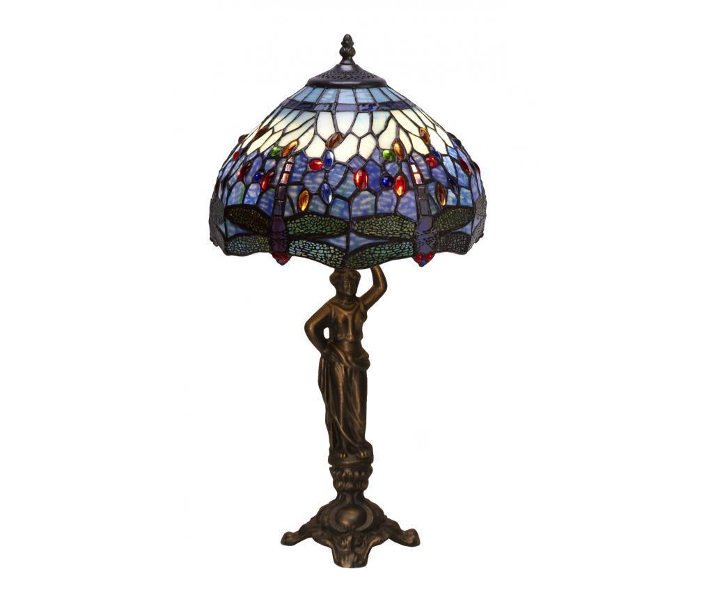 Bela Asztali lámpa