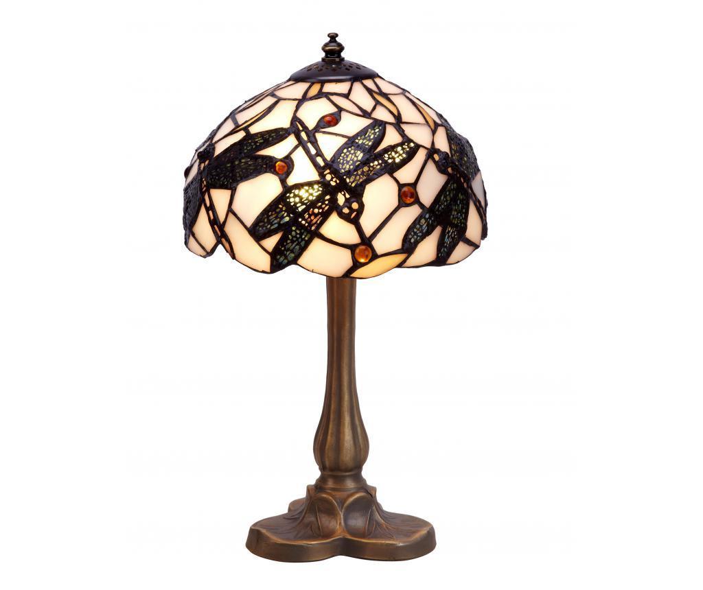 Stola Asztali lámpa