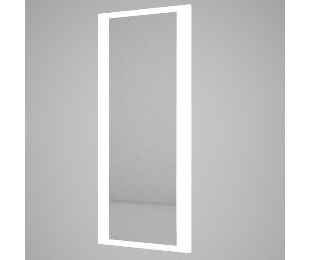 Ogledalo Eres White