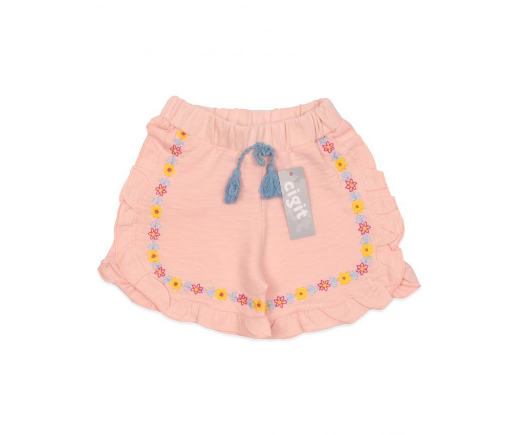 Dětské šortky Boyce 18-24 měs.