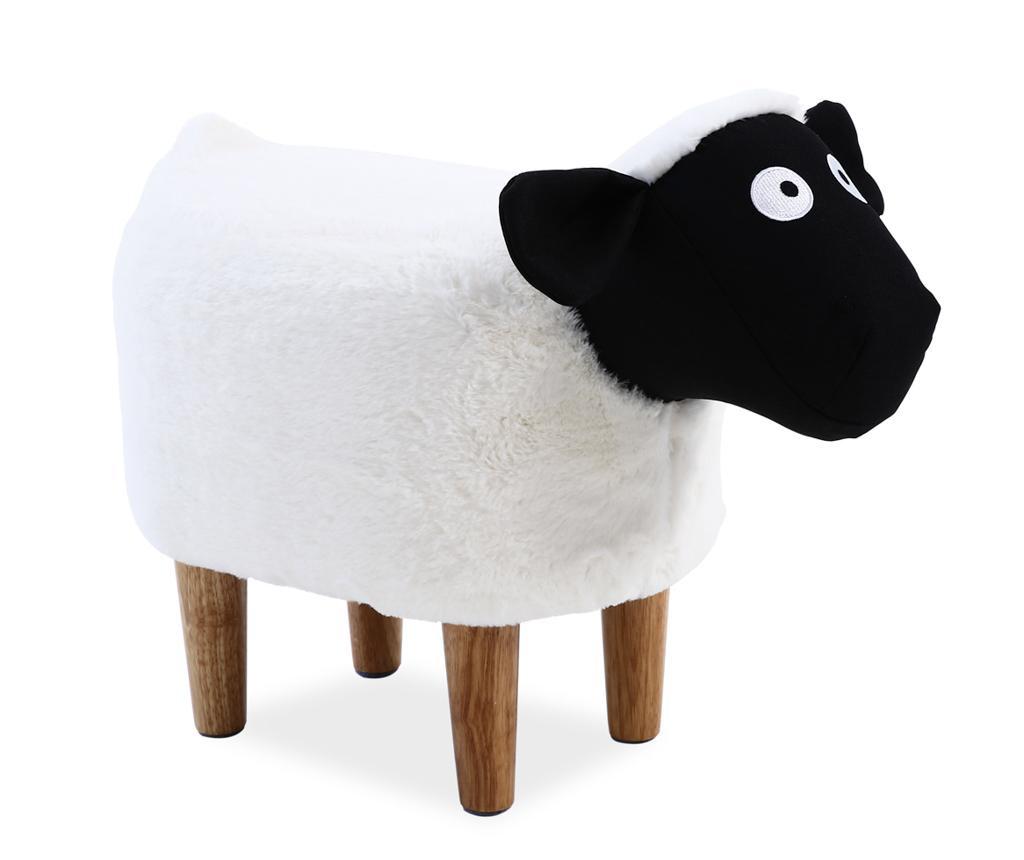 Sheep Puff gyerekeknek