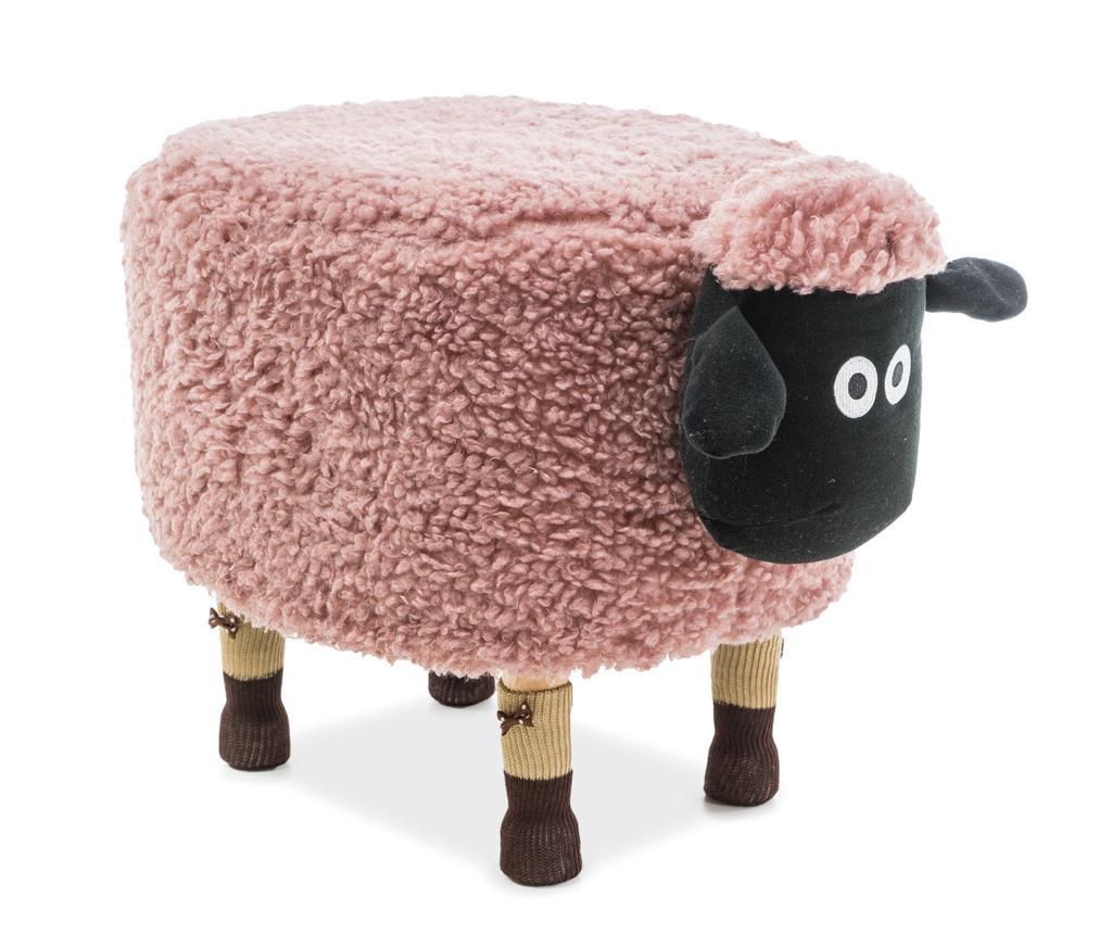 Tabure za djecu Sheep