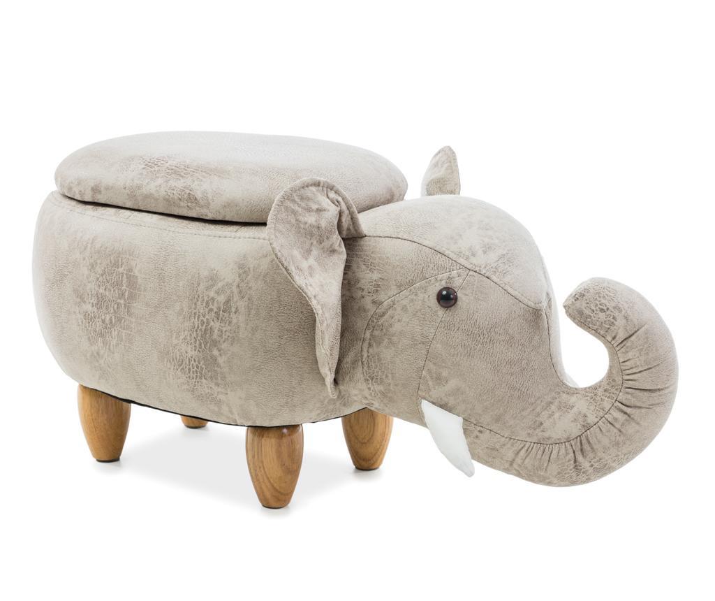 Elephant Puff gyerekeknek