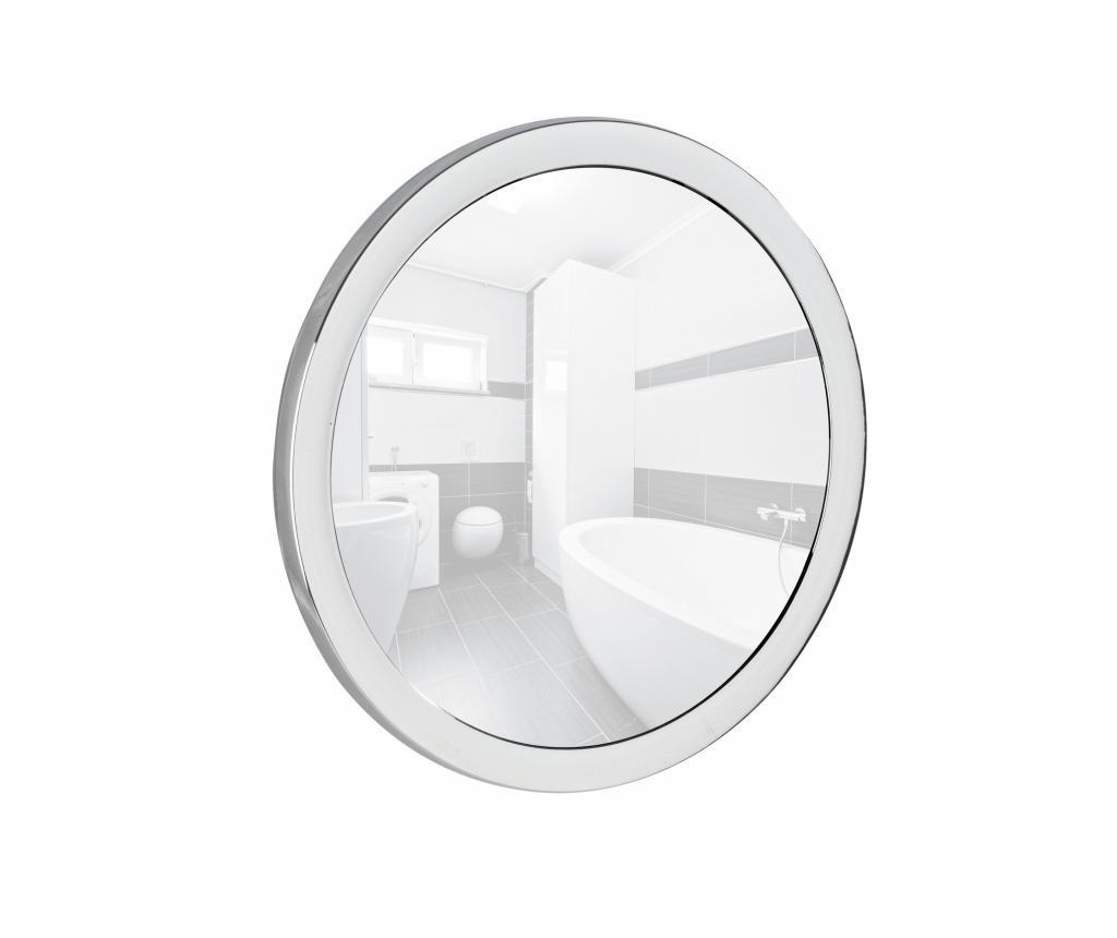 Oglinda cosmetica Pistoia