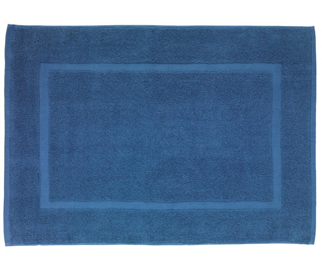 Prosop pentru picioare Paradise Slate 50x70 cm