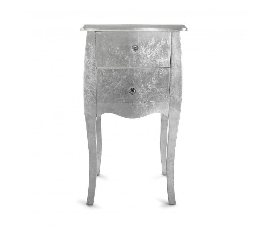Noční stolek Cagliari S