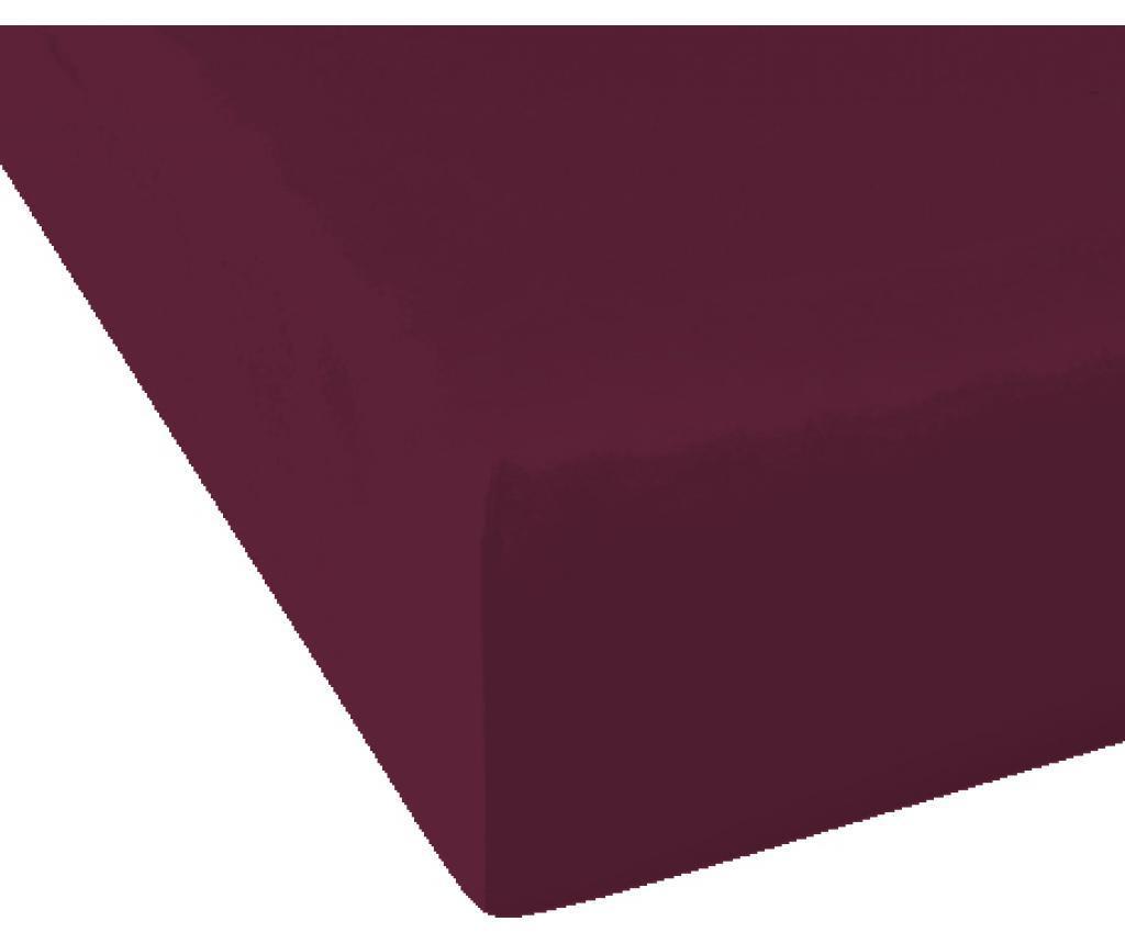 Cearsaf de pat 150x220 cm