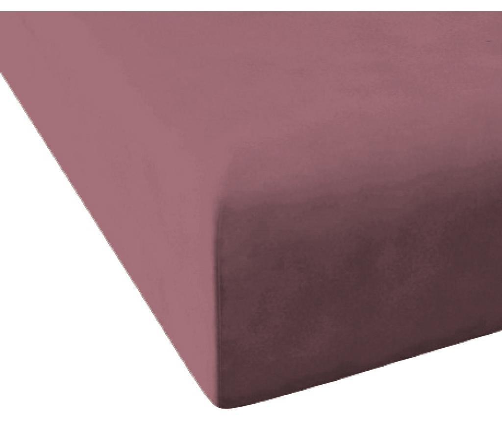 Cearsaf de pat 220x240 cm
