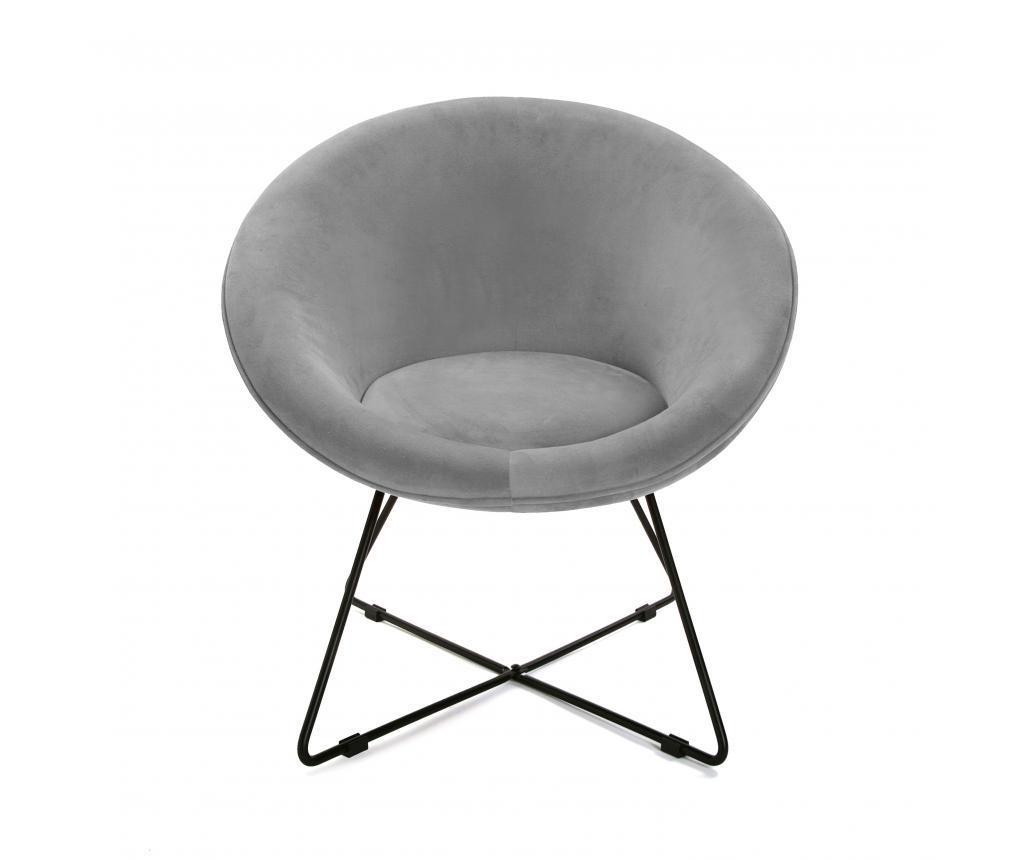 Nara Grey Fotel