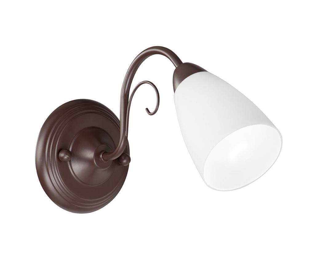 Geraldine Brown Fali lámpa