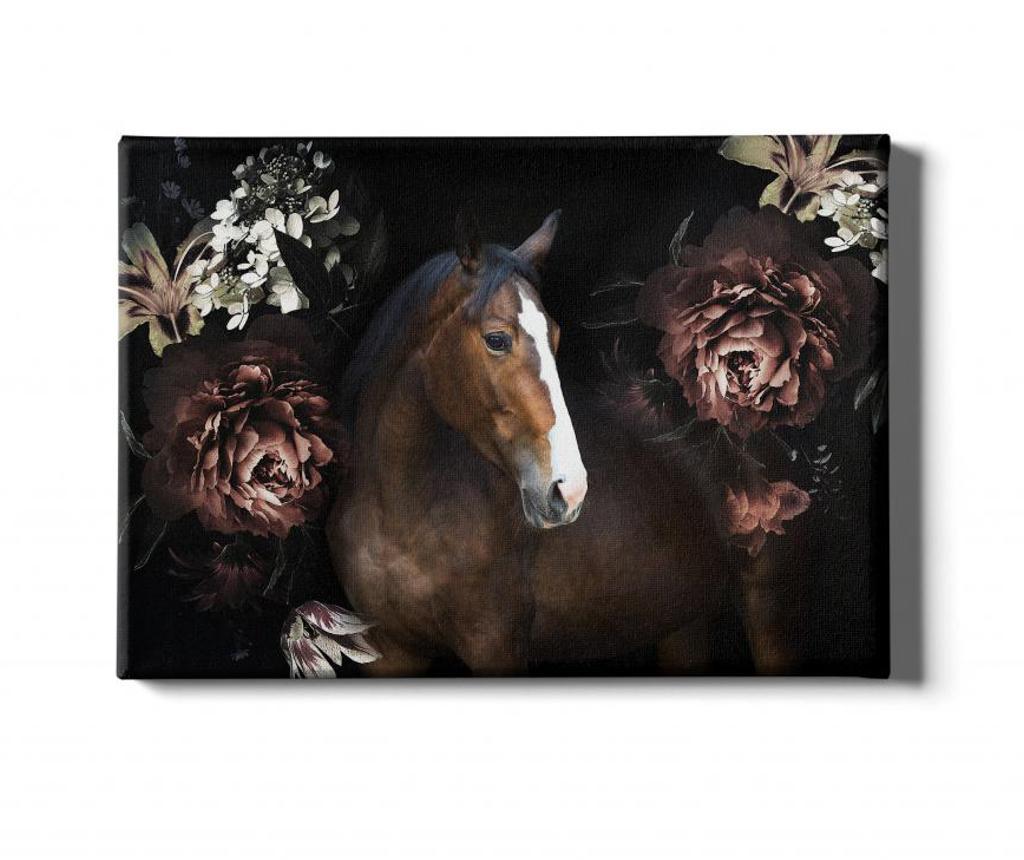 Slika Horse 40x60 cm