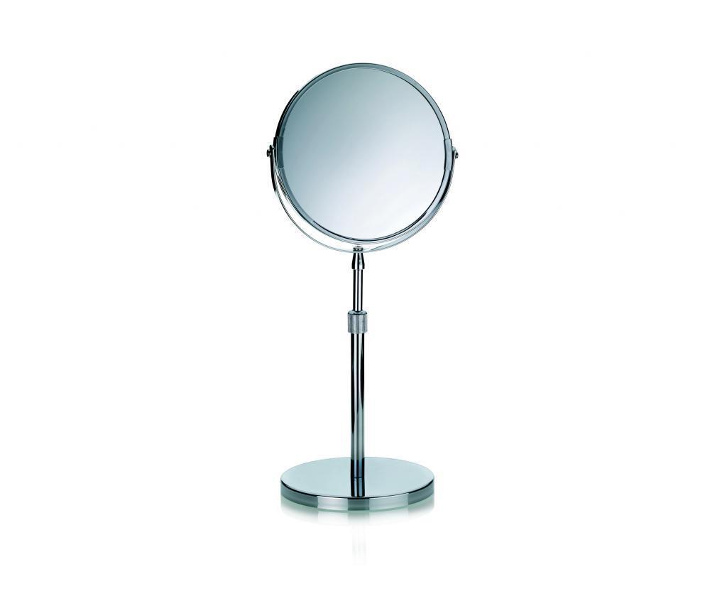 Oglinda de podea Julia