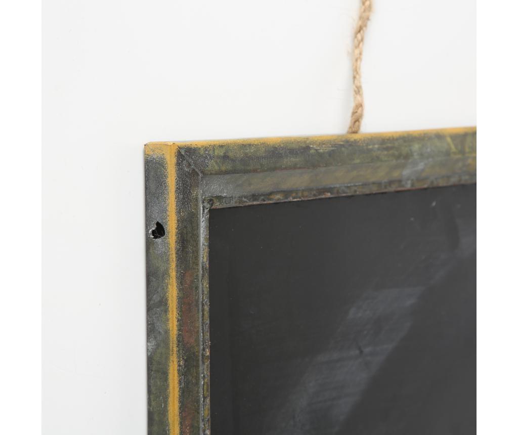 Stuny Emlékeztető tábla