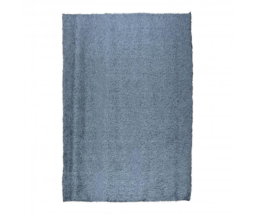 Vrtni tepih Grey