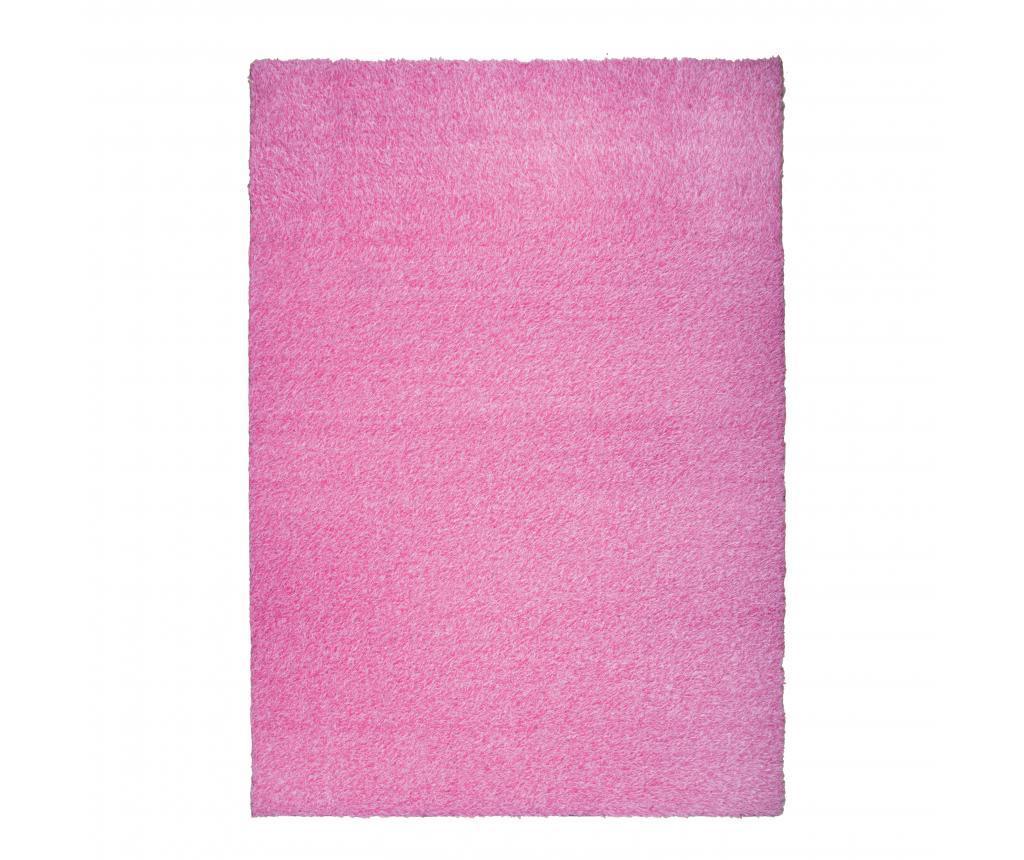 Vrtni tepih Pink