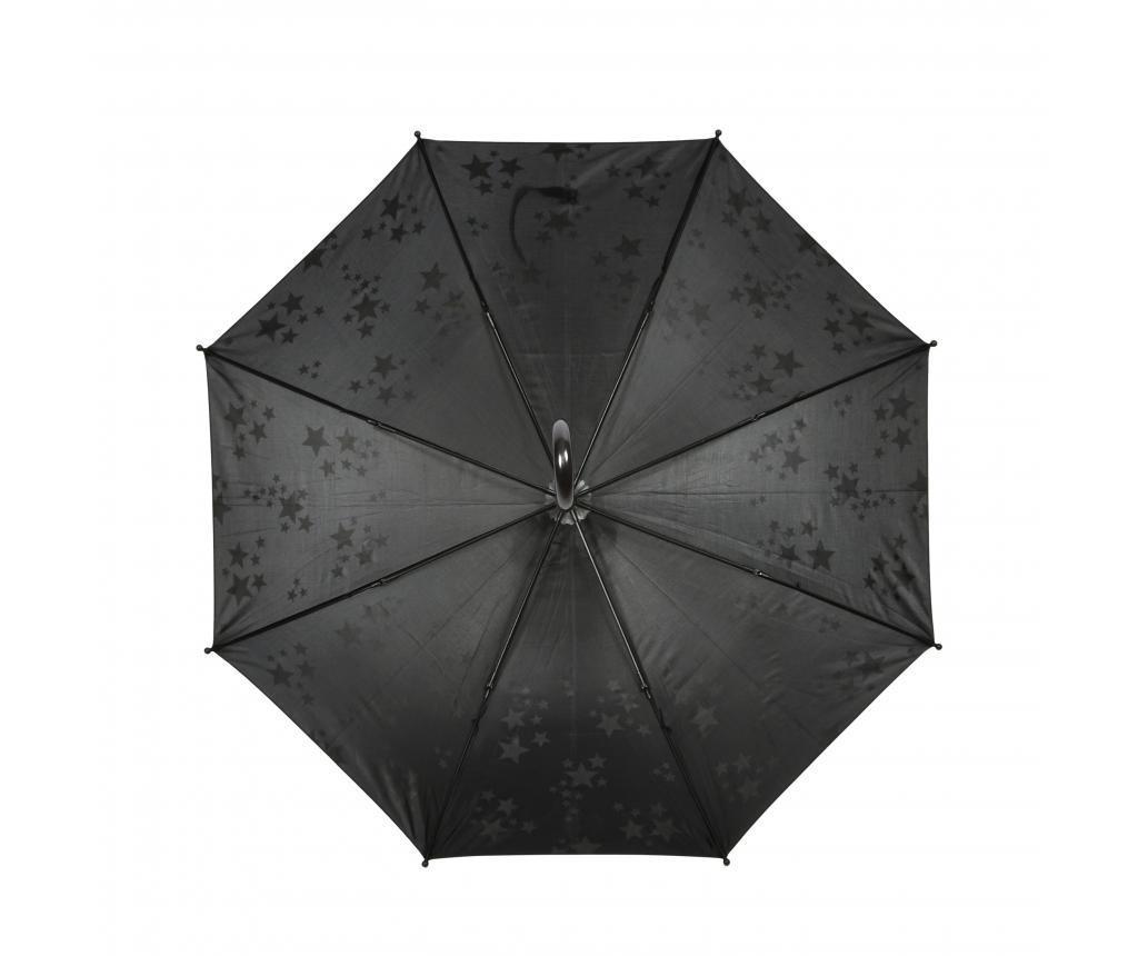 Umbrela pentru copii Stars
