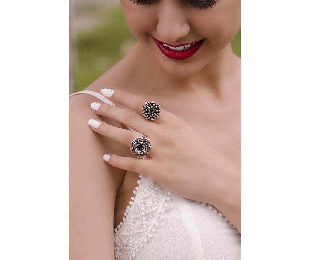 Set 2 prstanov