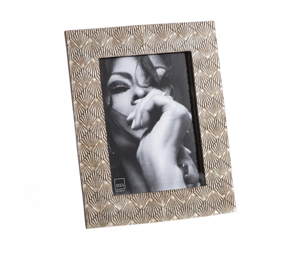 Okvir za slike Silvy S