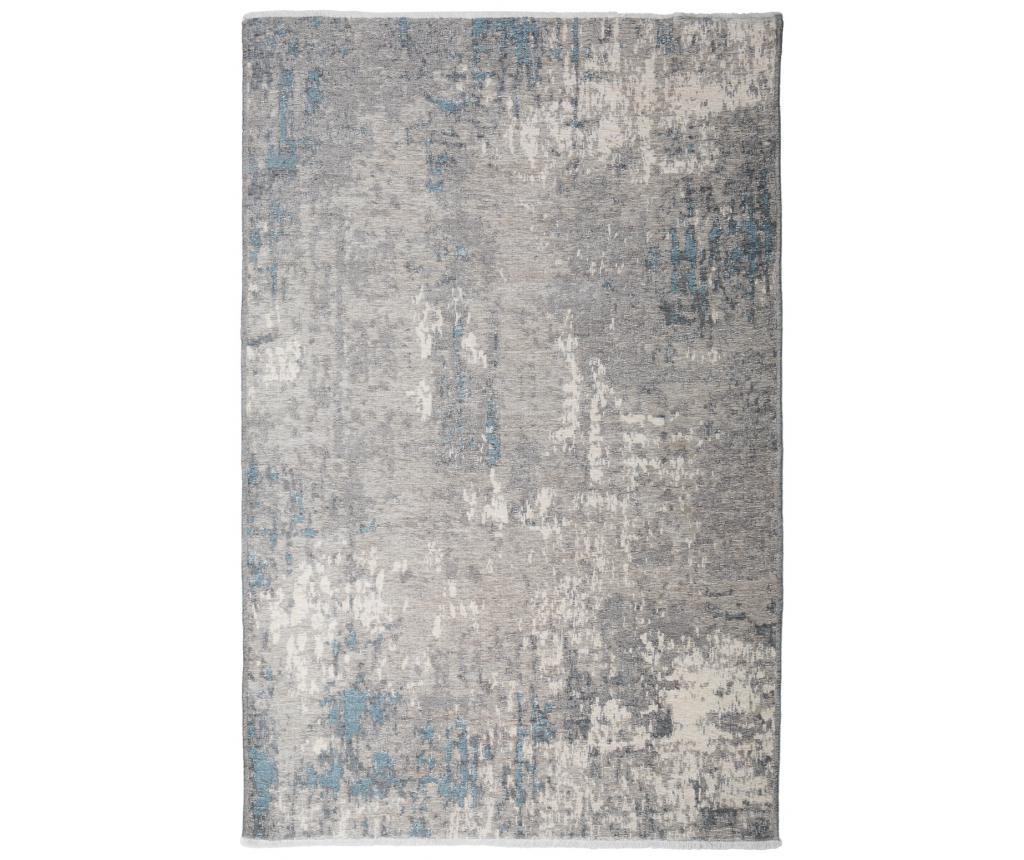 Megfordítható szőnyeg Side
