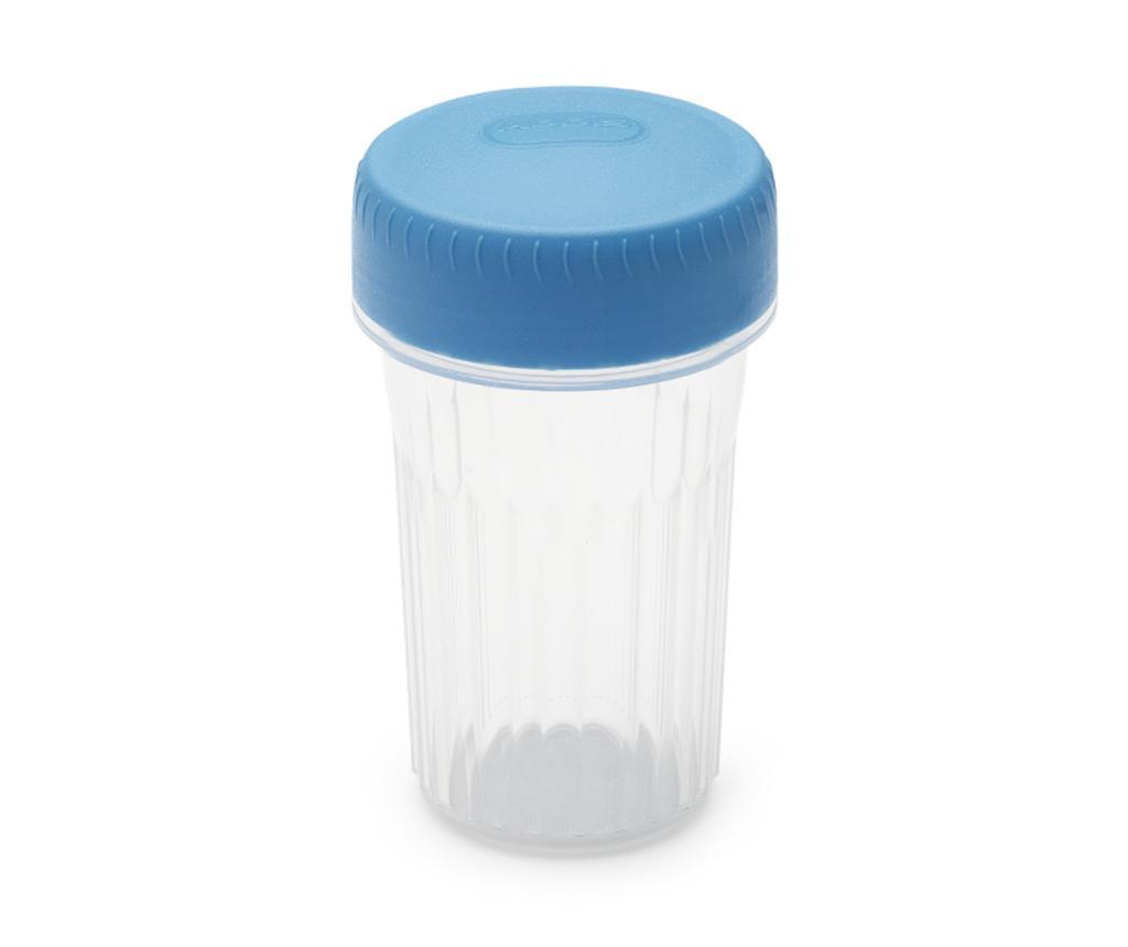 Seal Tight Főzőpohár 330 ml