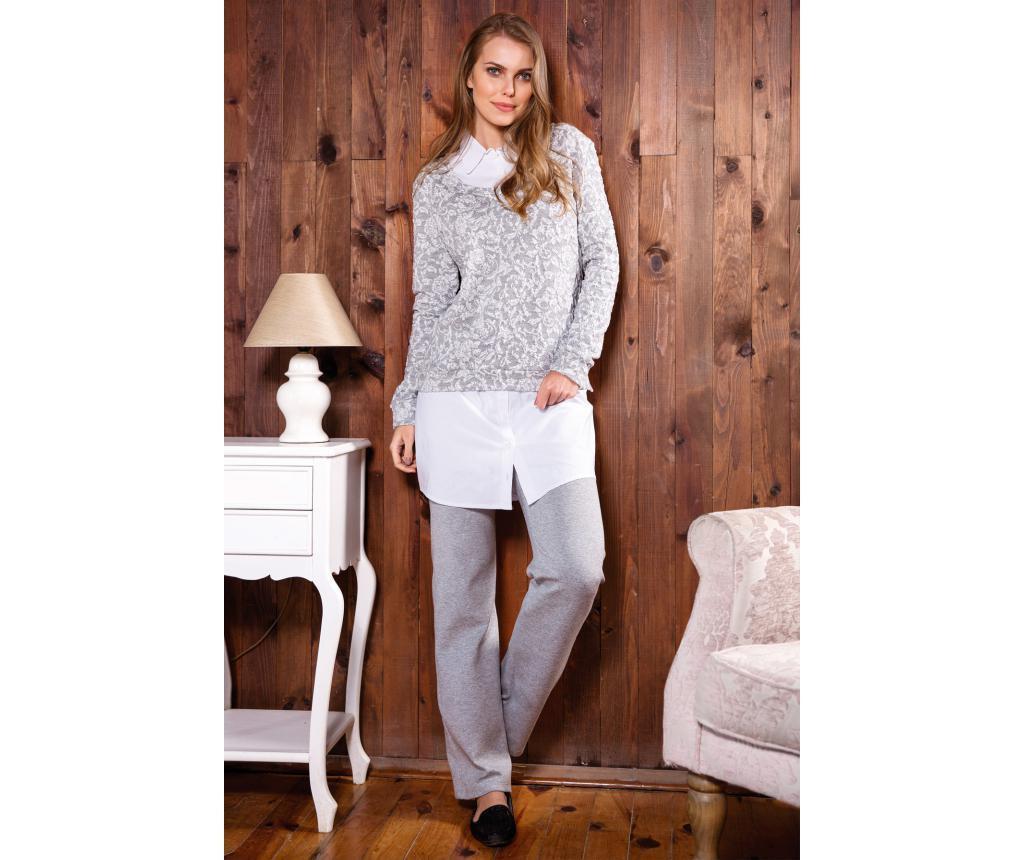 Komplet - tunika in hlače S
