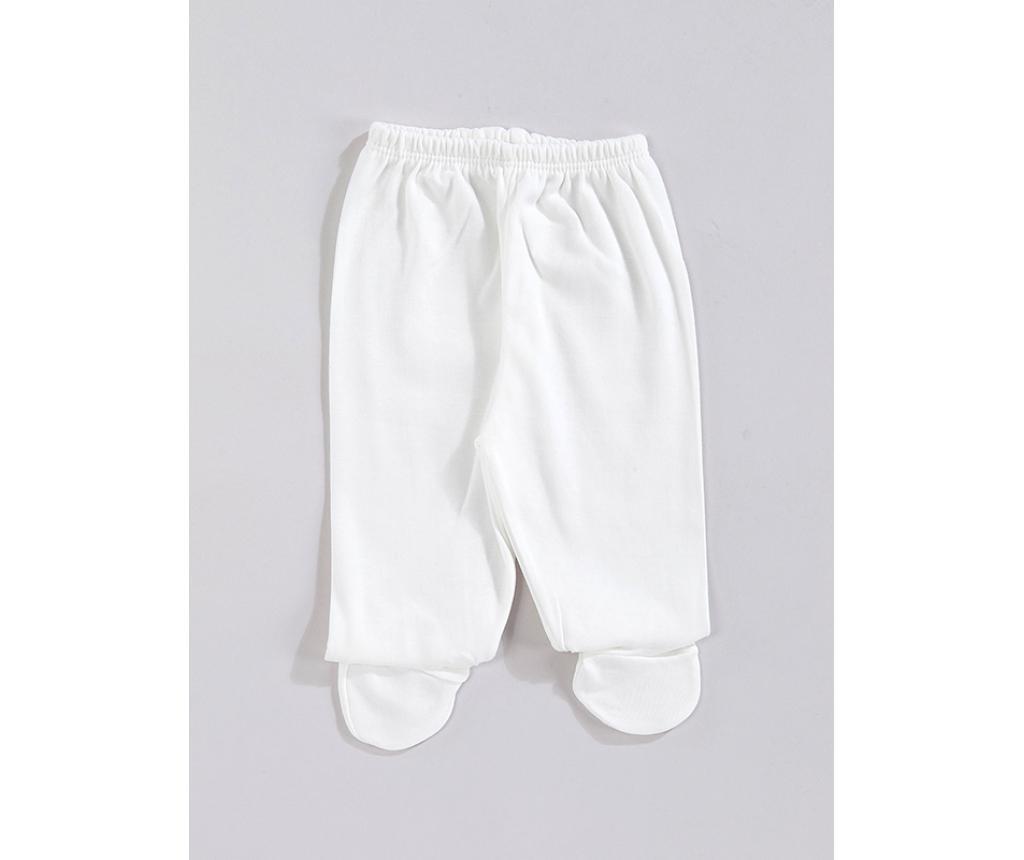 Pantaloni pentru copii 6-9 luni