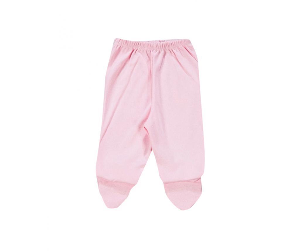 Pantaloni pentru copii 9-12 luni