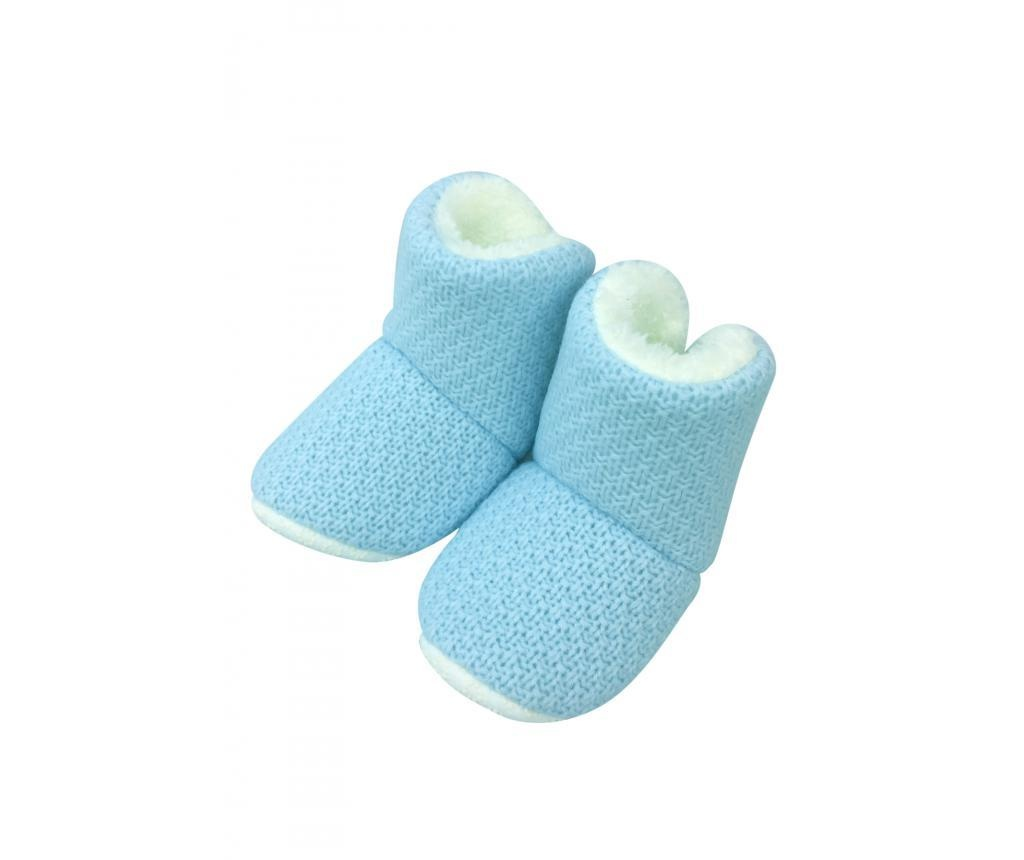 Botosi de casa copii 6-12 luni