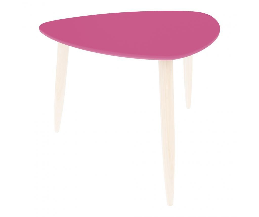 Stolić za kavu