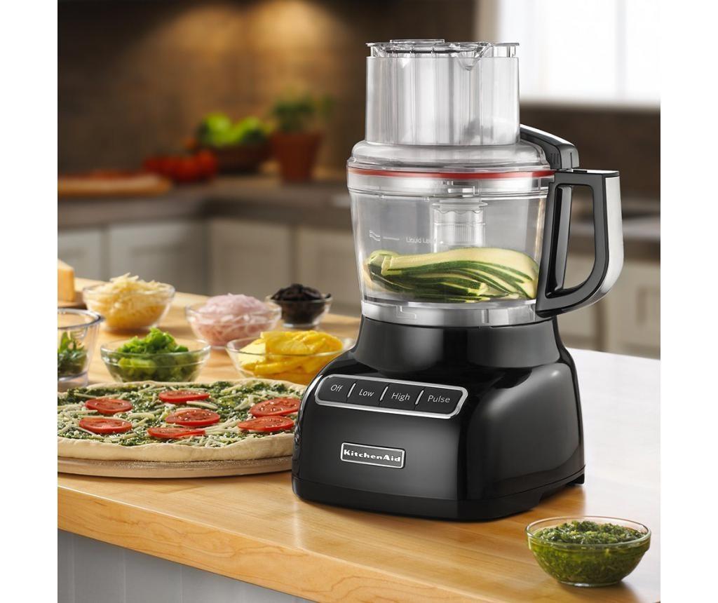 Robot de bucatarie Kitchen Aid 2.1 L
