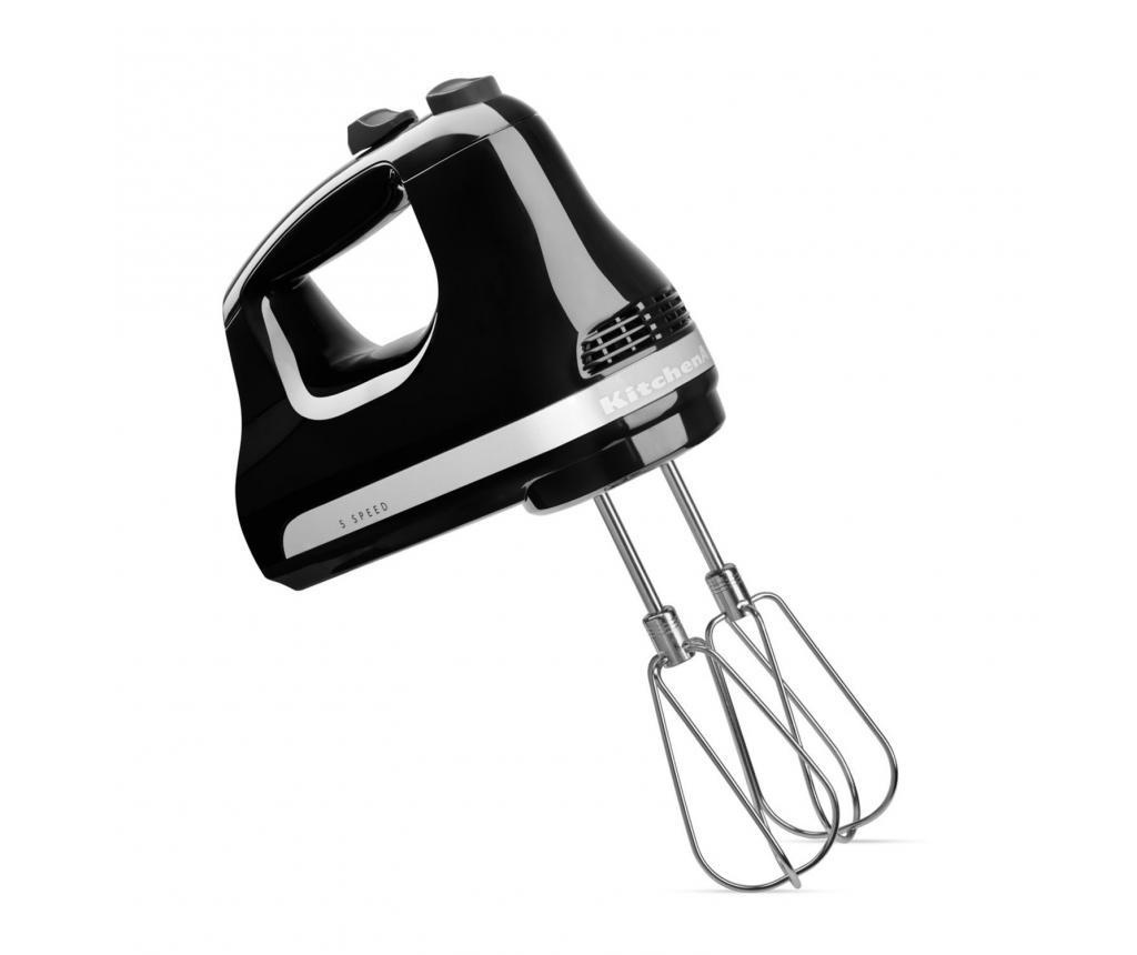 Mixer de bucatarie Kitchen Aid