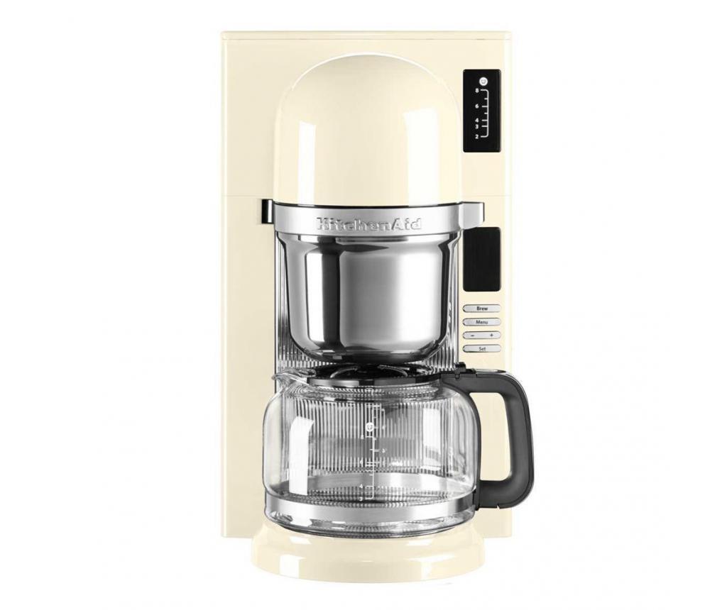 Cafetiera programabila Kitchen Aid 1.2 L